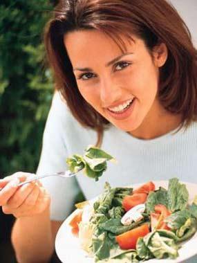 Supaya Bisa Mendapatkan Makanan Sehat di Kost.