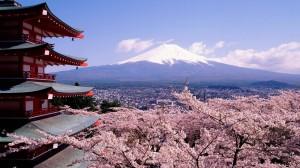 Bebas Visa Berlibur ke Jepang dengan Cara Ini