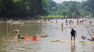 Kampung Wisata Baru di Kota Bogor