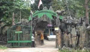Datanglah ke Lanjak, Wisata Indah di Borneo