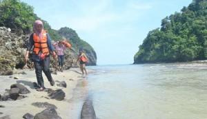 Pantai Lain yang Indah di Badung Bali
