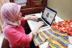 Peluang Dalam Berbisnis Online untuk Anak Kost