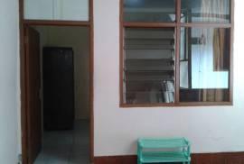 Kost Burangrang Bandung (Hub. 082116323260)