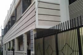 Kost / Homestay / Apartemen Unit Eksklusif di Sufya Residence – Utan Kayu Selatan, Matraman – Harian