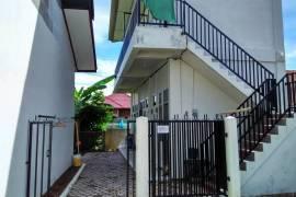 Kost Pria / Putra dekat Darussalam Banda Aceh pertahun