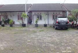 Kontrakan Nyaman di Belakang Revo Town  Telp 0812-1745-6623