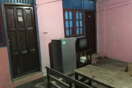 Kos Kosan Khusus Putri di Sampit (Kalimantan tengah )