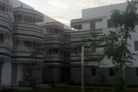 anarta house H3/17