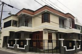 Kos Putri Noushin Yogyakarta