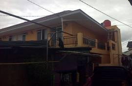 rumah kost/kontrakan di jatiuwung
