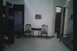 Rumah Rempoa (SALE)