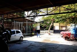 Kos Mahasiswi seberang kampus C Unair, dekat UWM dan UM Surabaya