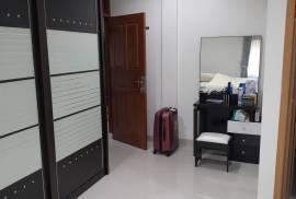 Kost Guest House Bendungan Hilir Jakarta Pusat