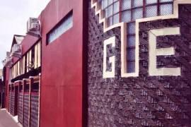 G & E Syariah Kost & Homestay