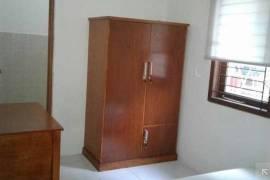 Kamar Disewakan Harian untuk Putra di Rumah Kos Kaenka (Shared Bathroom)