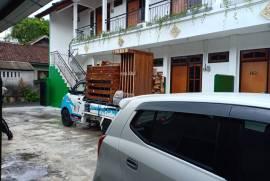 Kos Fasilitas Lengkap Jl. Pratama, Tanjung Benoa ITDC Nusa Dua