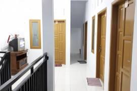 Rumah Kost Rabbani