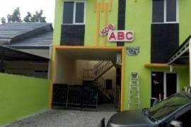 Kost ABC