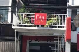Kost FM Malang