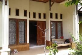 Rumah Gadiza