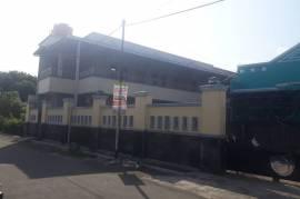 Terima Kost Putra/Putri, Mahasiswa, Karyawan & Pasutri, AC/Non AC  Akses Kota Cilacap, Pertamina