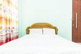 OYO Life 2194 Duta Plamo Residence