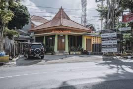KoolKost Syariah Near Lippo Plaza Batu