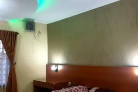 Graha Hermawan Luxury Boarding House