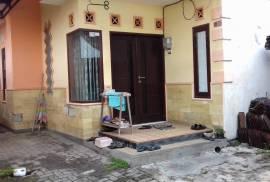 Oranye Kost Blimbing Malang