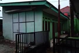 Kost Murah Karawang 300ribu/bulan
