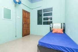 OYO Life 2572 Tachi Stay Guest House Syariah