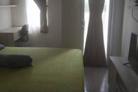 OYO Life 2837 Apartment Dramaga Tower