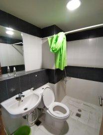 Disewakan : Apartment 2BR, Cinere Bellevue Suites