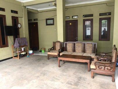 Kost Pandu Dewa Nata Salakopi Cianjur