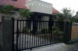 Sewa Rumah Harian Semarang Barat