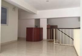 Soho@Hayam Wuruk - Ruang Tinggal + Kantor/Usaha Hayam Wuruk, Jakarta Barat