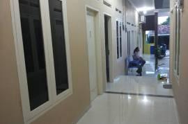 Kost Exclusive  murah Di Lingkungan Jl. Transyogi Alternatif Cibubur - Cilengsi