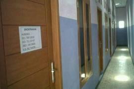 Kost/kontrakan di bakti Cilincing Jakarta utara