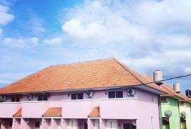Apartemen Kawaii di JIMBARAN - BALI