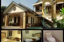 Kost Eksekutif Semarang - Adalia Homestay