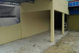 Kost Campur Jl. Danau Sentarum, dekat dengan IKIP
