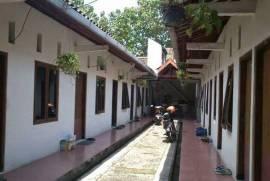 Kost Muha dekat Bandara sultan Hasanuddin