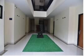 Kingfisher Residence@ Bendungan Hilir, Free Wifi, Bersih, Nyaman & Strategis