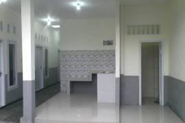 exzclusive kamar kos kamar mandi di dalam