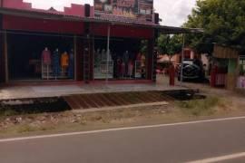 Kost Murah Bengkulu