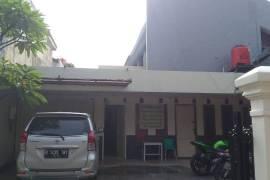 Sewa Kost Kayu Mas Raya No. 400 Pulogadung - Jakarta Timur