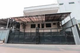 Kosan Exclusive Bebas Pondok Indah Harian / Bulanan