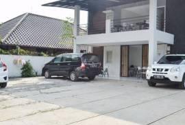 Kost di Bogor Timur pusat Kota, dekat Tol jagorawi dan universitas pakuan