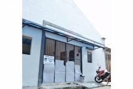 Kost Bogor Pusat kota, Lokasi dekat Daerah Suryakencana dan Pasar Bogor