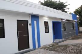 DCozy Kost Jakarta Barat